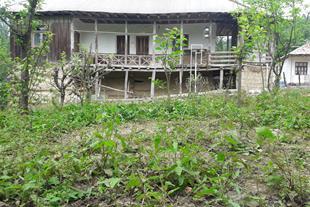 اجاره کلبه جنگلی درشمال