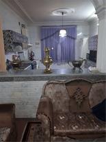 اجاره منزل مبله در اردبیل