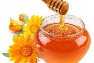 عسل طبیعی و ارگانیک