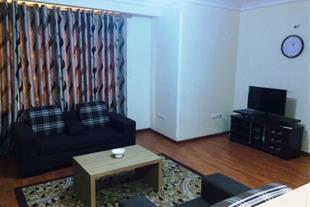اجاره آپارتمان مبله ارزان اصفهان