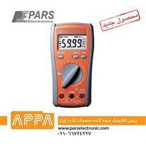 فروش مولتی متر APPA