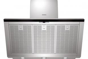 هود آشپزخانه زیمنس مدل LC98KB540