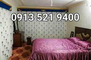 اجاره سوئیت مبله و هتل آپارتمان در یزد