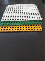 پالت  پالت آبرو  پالت زیرفرش  پالت دستگاه قالیشوی