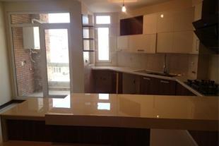 فروش آپارتمان سهروردی نرسیده به بهشتی105 متر نوساز