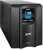 فروش یو پی اس ( UPS )برق اضطراری،استبلایزر و باتری