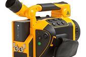 فروش انواع دوربین بازرسی حرارتی Fluke