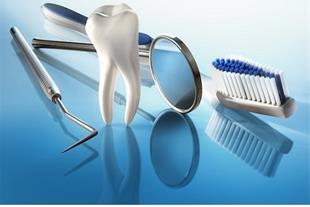 دندانپزشکی زیبایی و دندانپزشکی ترمیمی با کادر متخص