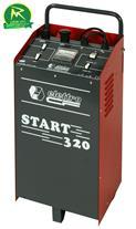 شارژ باطری Elettro مدل start320