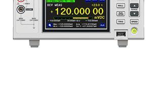 خرید مولتی متر رومیزی 01-hioki DM7276