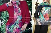 بوتیک کاتریس – تکفروشی پوشاک زنانه شیک و با کیفیت