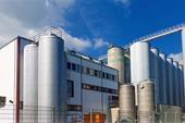 فروش محصولات شیمیایی ساختمان