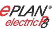 اجرای نقشه های صنعتی EPLAN