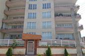فروش آپارتمان مبله کامل در قواره اول دریا