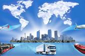 صادرات خشکبار -  بازرگانی داوین تجارت