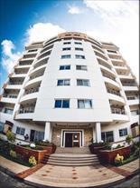 66متر آپارتمان در شهرک آبی کنار ایزدشهر