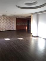 120 متر آپارتمان واقع در کوی پردیس