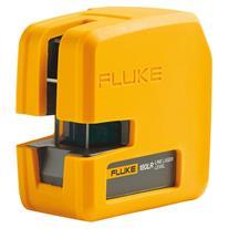 فروش ویژه تراز لیزری Fluke