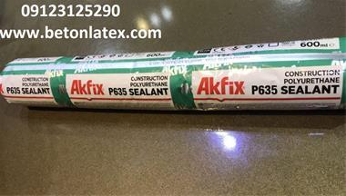 فروش ماستیک پلی اورتان - 1