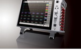 خرید مموری های رکوردرMEMORY HiCORDER MR6000-01