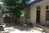 فروش ویلا 130متر خانه در ییلاق نوا بازسازی شده