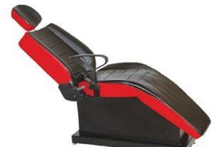 صندلی آرایشگاهی (یونیت) مدل UN-3230
