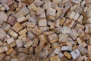 کیوبیک| فروش سنگ فرش| سنگ فرش