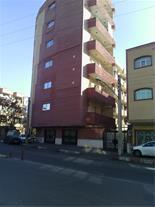 اجاره آپارتمان و سوئیت مبله در اصفهان