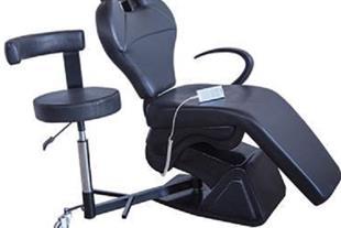 صندلی آرایشگاهی (یونیت) مدل UN-3216
