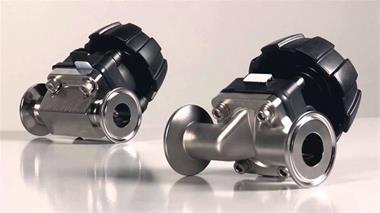 انگل ولوITT هیدرولیک-پنوماتیک- ابزار دقیق - 1