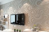 فروش کاغذ دیواری سه بعدی و ضد آب با کیفیت عالی