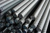 خرید و فروش میلگرد و آهن آلات ساختمانی