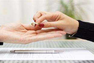 وکالت در طلاق توافقی توسط وکیل خانم در رشت -گیلان