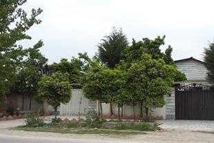 فروش خانه ویلایی در مازندران