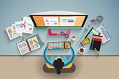 طراحی انواع سایت ها و پشتیبانی