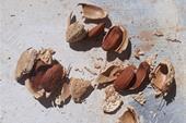 فروش بادام شیرین سنگی