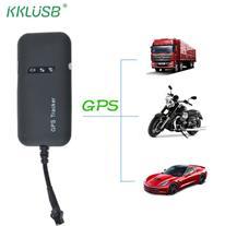 فروش ردیاب GPS خودرو و موتورسیکلت