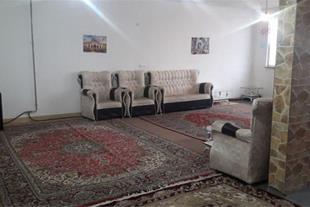 اجاره آپارتمان مبله و اجاره سوئیت در همدان