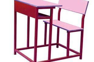 میز و نیمکت مدرسه