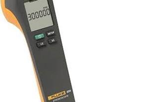 عرضه کننده استروبوسکوپ Fluke 820-2 LED