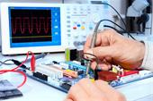 خدمات فنی دستگاههای عمومی و تخصصی آزمایشگاهی
