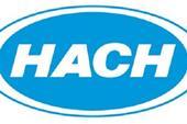 دستگاه های آزمایشگاهی Hach آمریکا