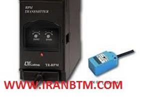 فروش ترانسمیتر دور موتور LUTRON