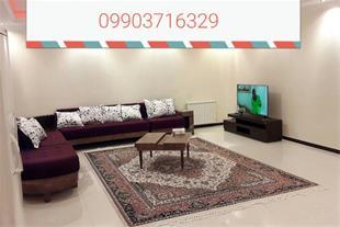 اجاره آپارتمان مبله - اجاره منزل مبله در بوشهر