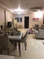 فروش واحد مسکونی- اداریدر کیانپارس