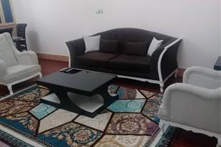 اجاره منزل مبله لوکس در بوشهر