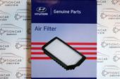 فیلتر هوا هیوندایی اورجینال