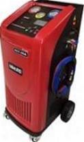 فروش دستگاه شارژ گاز کولر فول اتوماتTEKTINO RCC-90