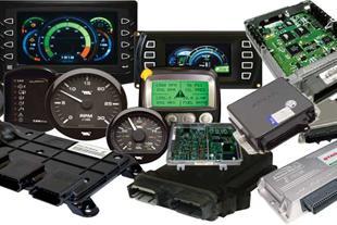 آموزش تعمیرات ایسیو  خودروهای داخلی و خارجی