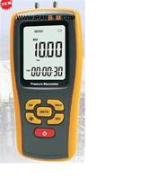 فروش انواع گیج فشار دیجیتال SR8211
